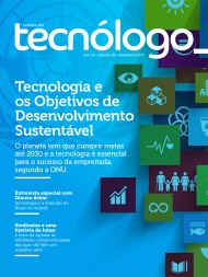 Revista do Tecnólogo